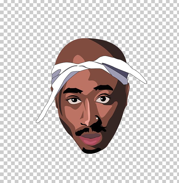 2Pac PNG, Clipart, 2pac Free PNG Download.
