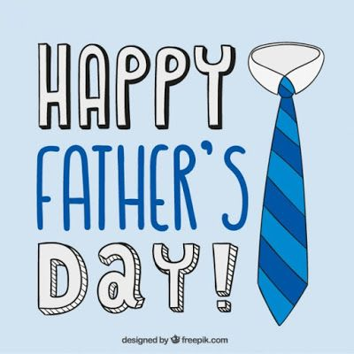 Quotes And Musings: Happy Father\'s Day Images to WhatsApp.