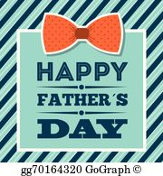 Happy father day clipart free clipart images gallery for.