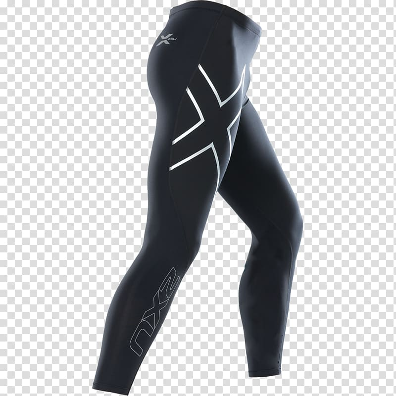 2XU Tights Compression garment Clothing Leggings, others.