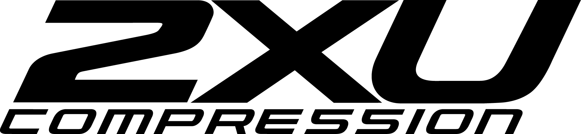 2XU Logo.
