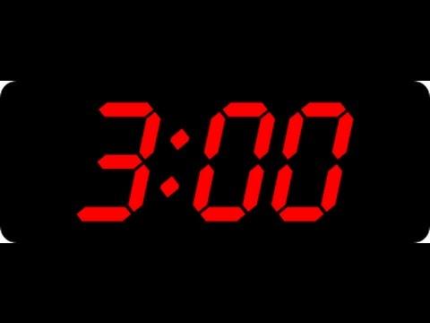 Playing ROBLOX at 3:00 AM.