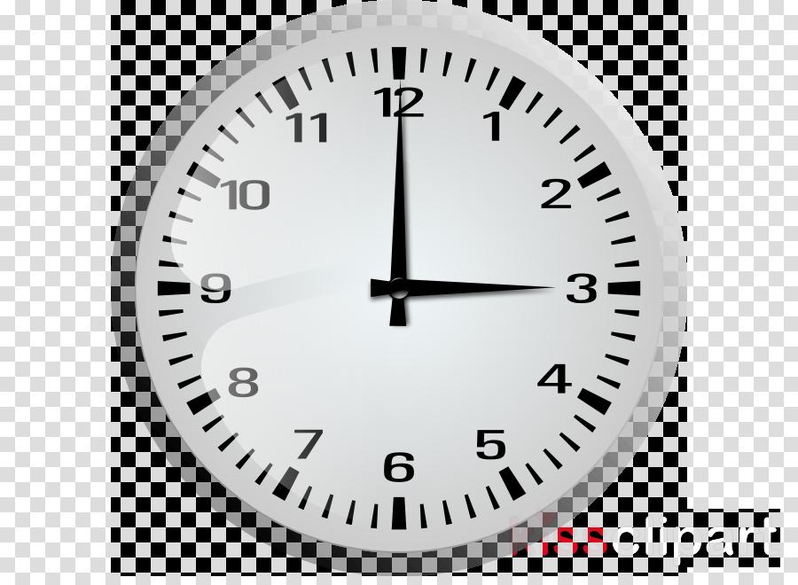 Clock Backgroundtransparent png image & clipart free download.
