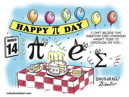 1000+ images about Math/Pi on Pinterest.