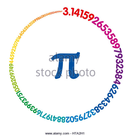 Pi Symbol And Number Stock Photos & Pi Symbol And Number Stock.