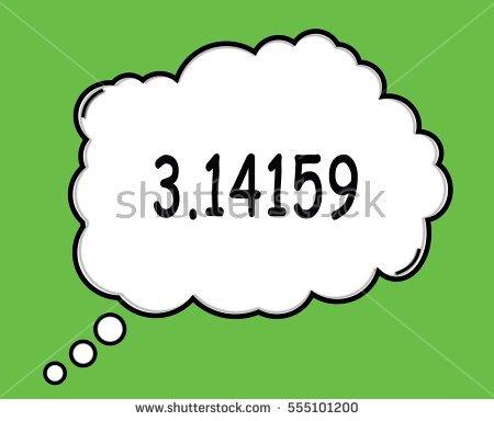 Only 3 Days Left Handwritten Chalk Stock Illustration 511124530.
