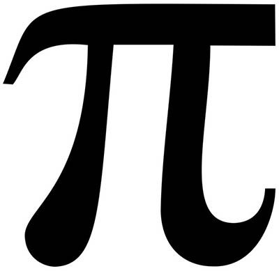 1000+ ideas about Value Of Pi on Pinterest.