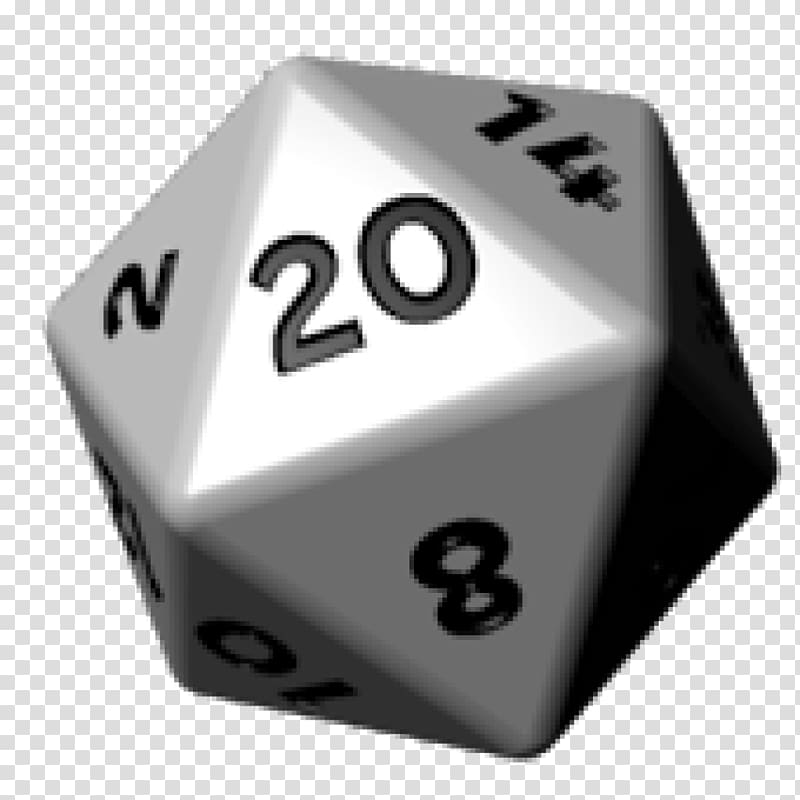 3D Dice DICE 3D Android RPG Dice Yahtzee, dices transparent.