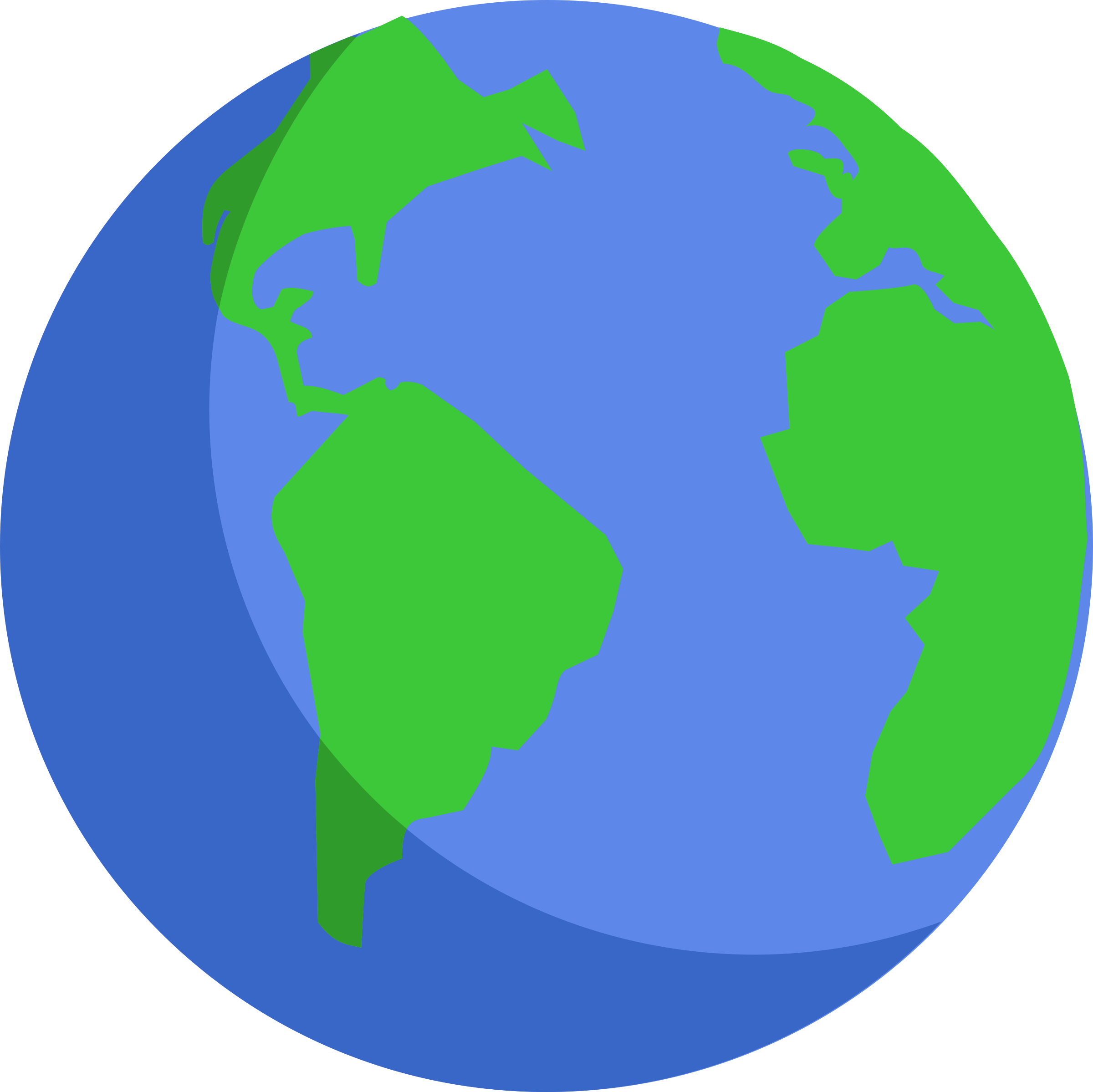 Free Clip Art Earth, Download Free Clip Art, Free Clip Art.