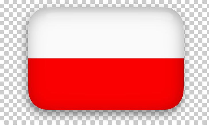 Red Rectangle Font PNG, Clipart, Line, Polska Cliparts.