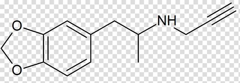 MDMA Substituted methylenedioxyphenethylamine 3,4.