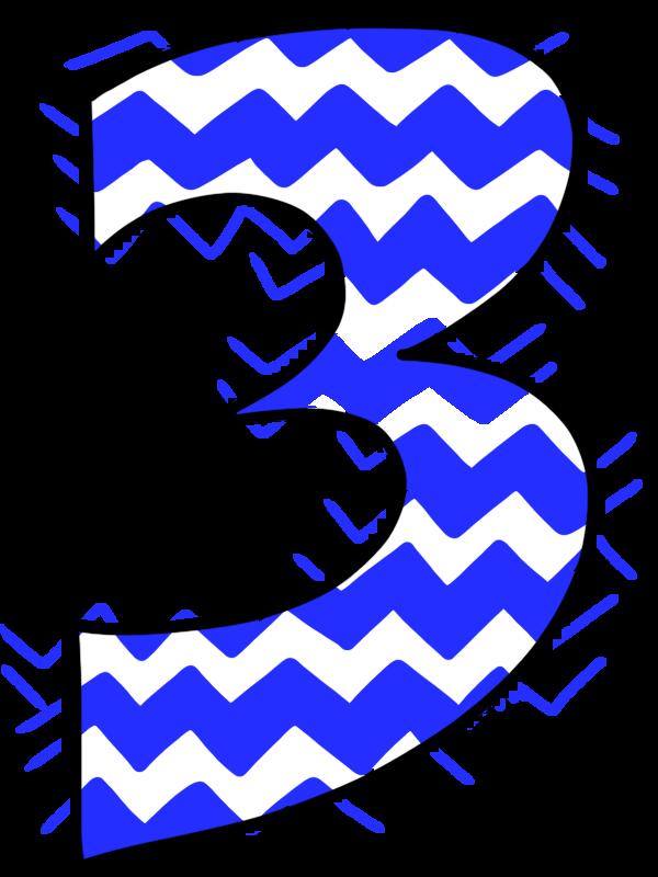 Clip art 3.