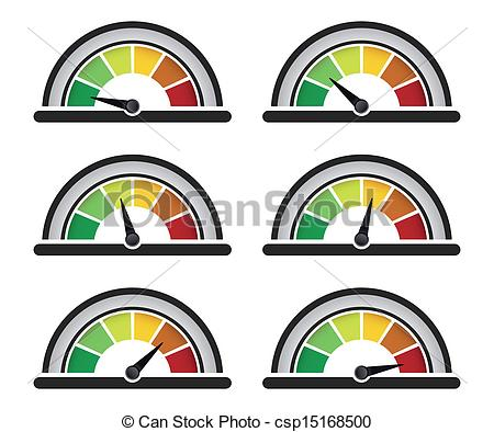 Meter Illustrations and Clipart. 20,024 Meter royalty free.