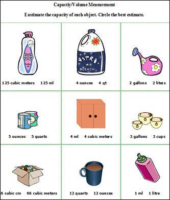 17 Best images about Math.