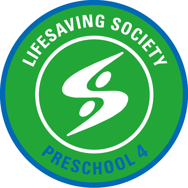 Preschool Programs — Russell Aquatics.
