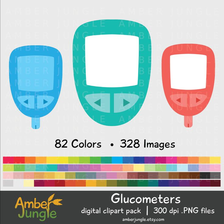 1000+ ideas about Glucose Meters on Pinterest.