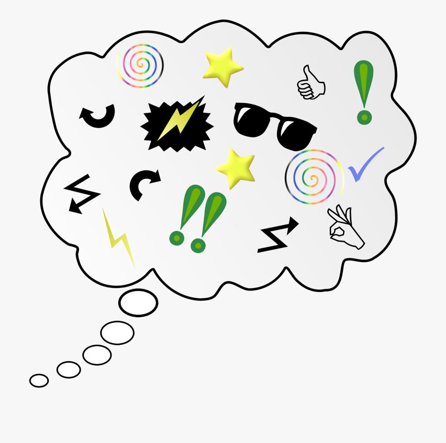 Brainstorming Idea Creativity 6 3 5 Brainwriting Computer.