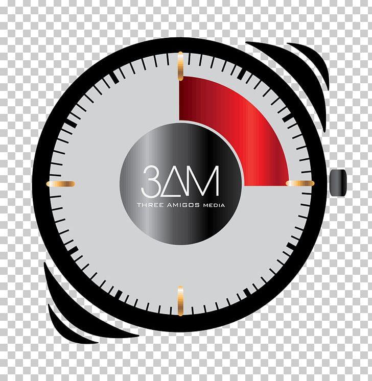 Alarm Clocks Timer PNG, Clipart, 3 Am, Alarm Clocks, Amigo.