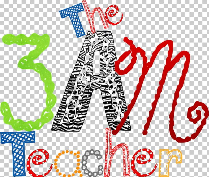 YouTube Graphic Design PNG, Clipart, 3 Am, 4 Th Of July.