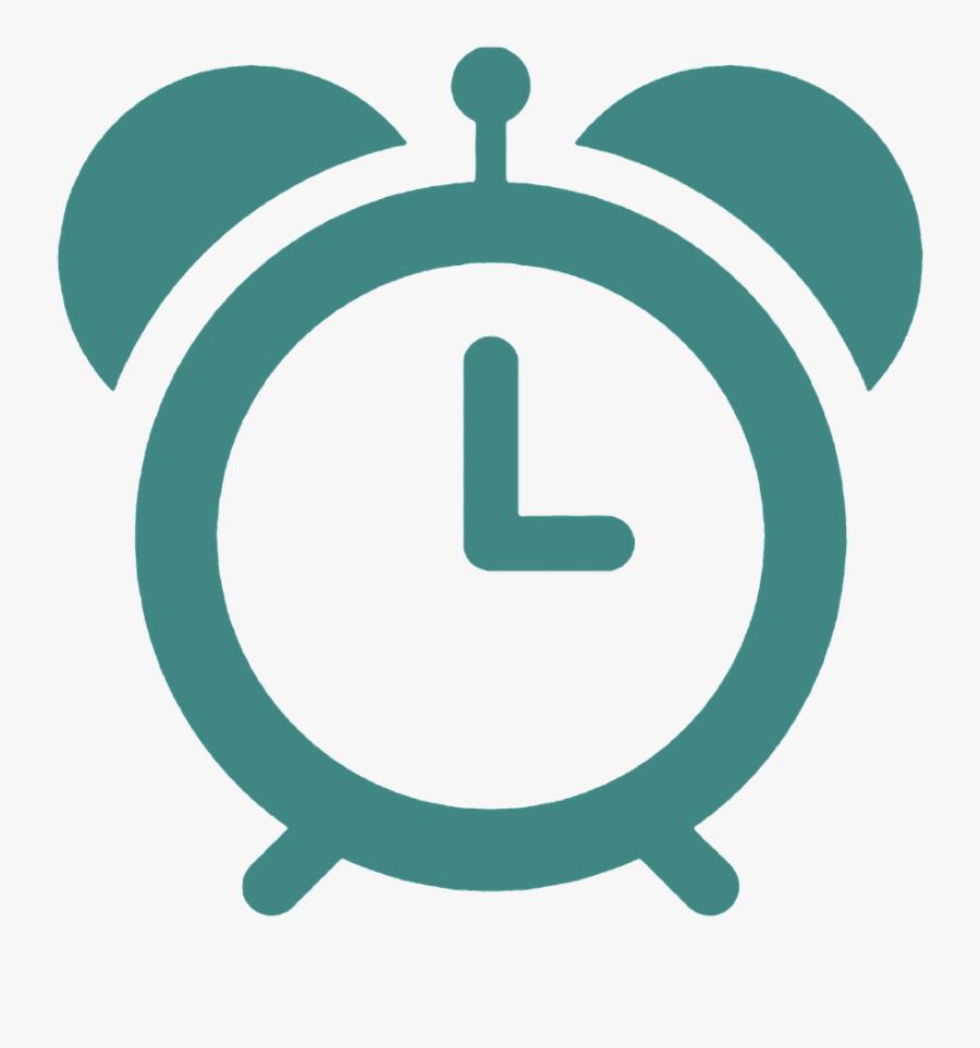 Clock, Time, Reminder, Remind, Morning, Clipart.
