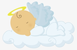Angel Baby PNG & Download Transparent Angel Baby PNG Images.