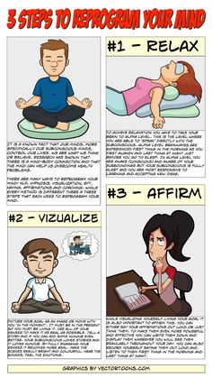 3 article clipart #12