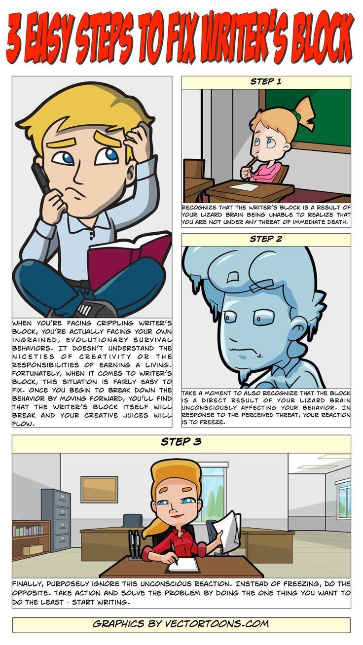 218 Best images about Comics on Pinterest.