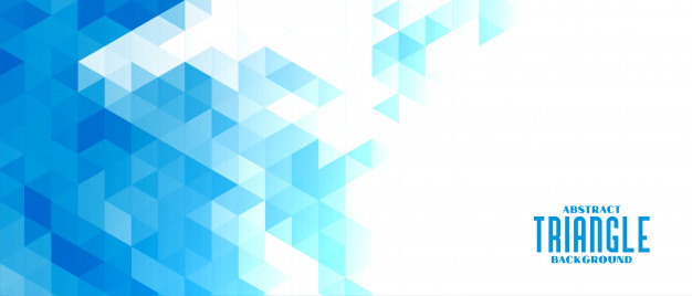 Blue Background Vectors, Photos and PSD files.