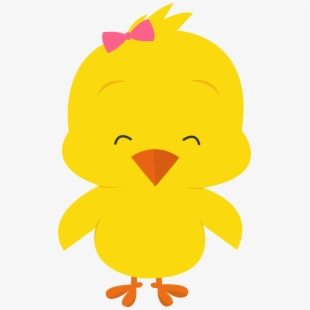 PNG Baby Chicks Cliparts & Cartoons Free Download.