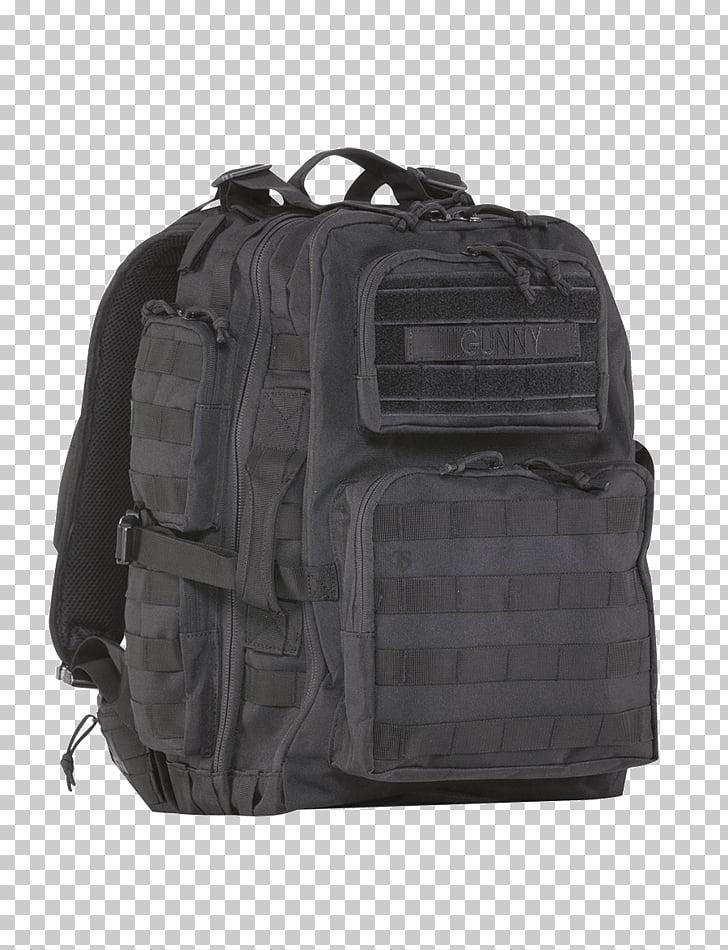 Backpack TRU.