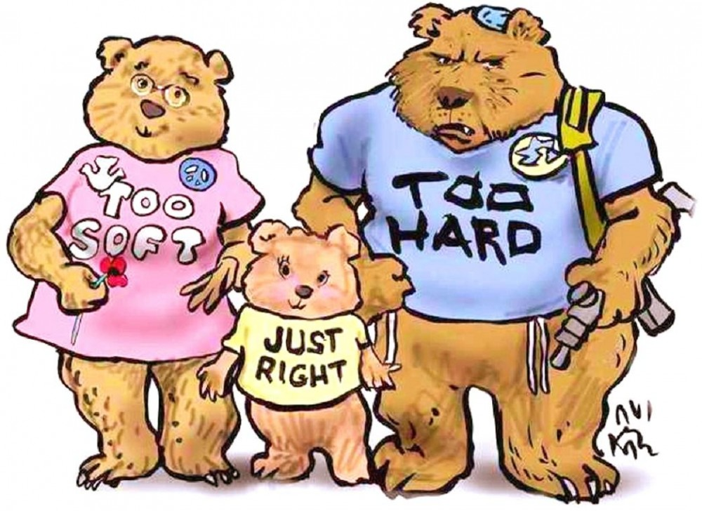 Free Three Bears, Download Free Clip Art, Free Clip Art on.