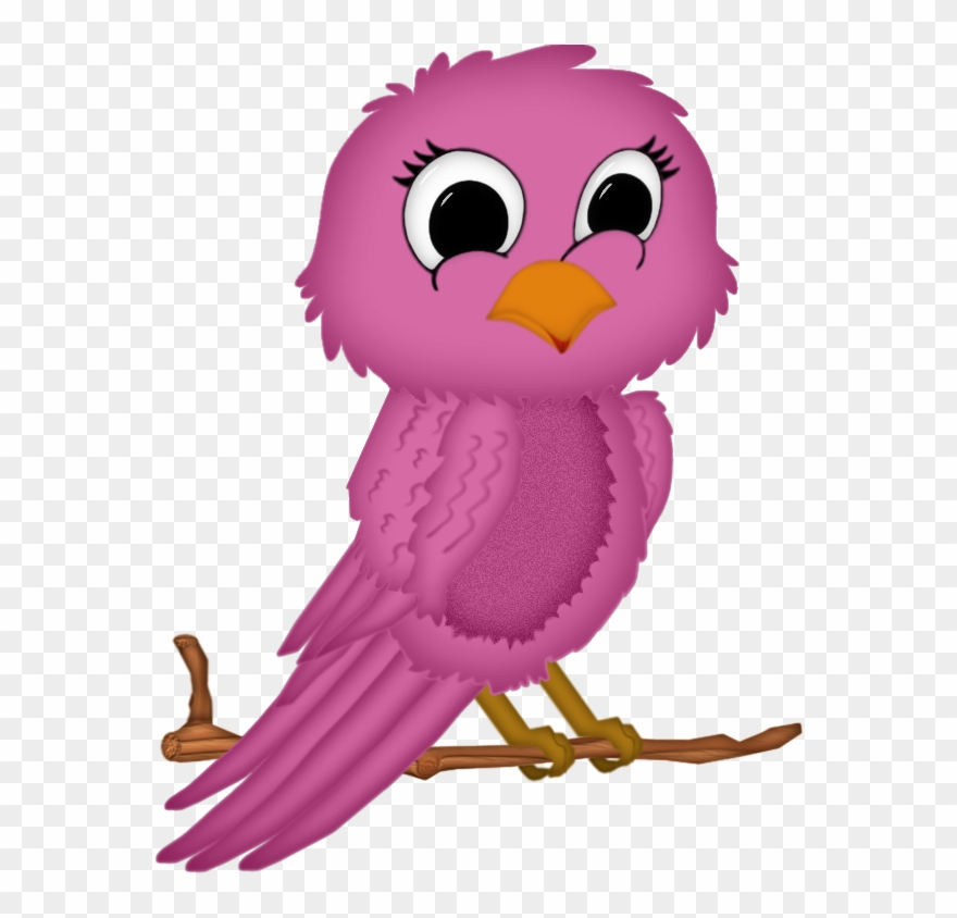 Bbd Llb Bird 3 Bird Clipart, Love Birds, Flocking,.
