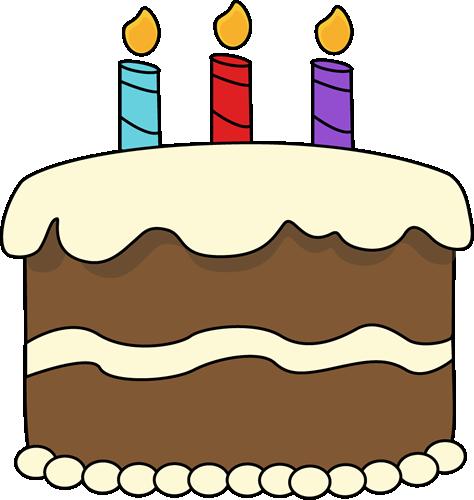 Free Cake Clip Art, Download Free Clip Art, Free Clip Art on.