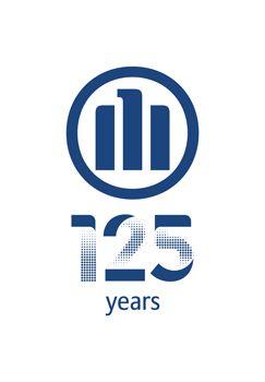 3 Blue Lines Logo.
