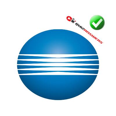 blue lines logo.