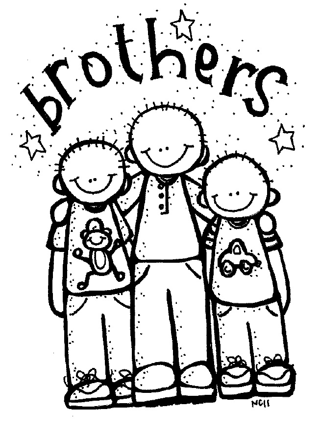Free 3 Brothers Cliparts, Download Free Clip Art, Free Clip.