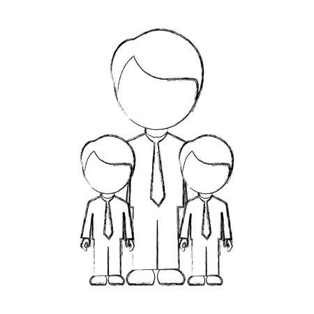 3 Brothers Cliparts Free Download Clip Art.