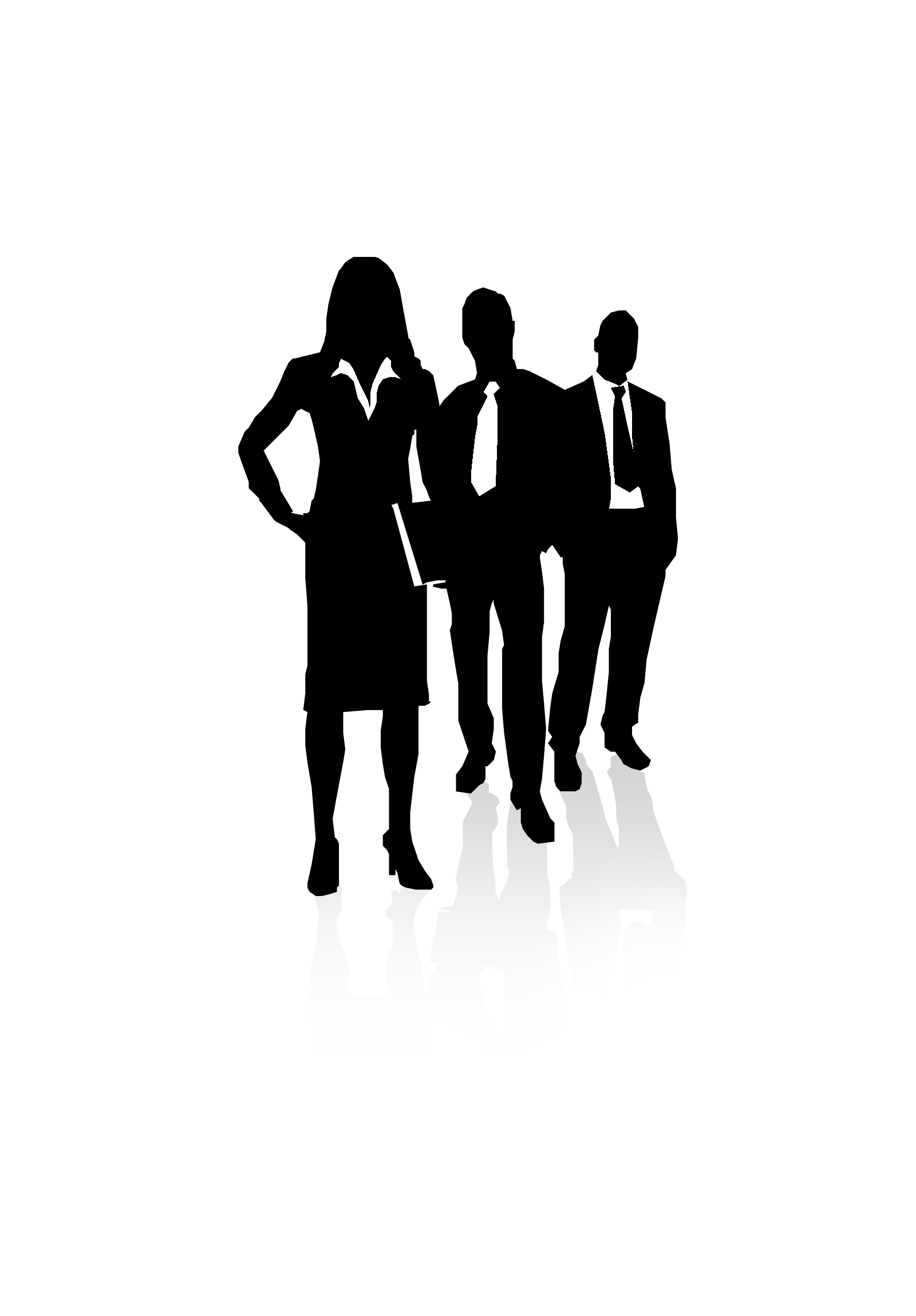 Business clip art free images free clipart images 3.