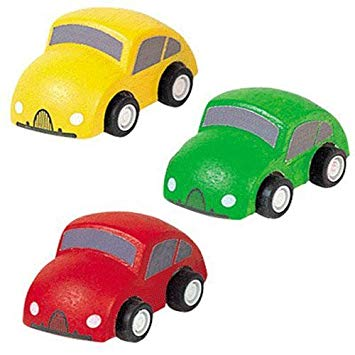 Buy Plan Toys Cars.