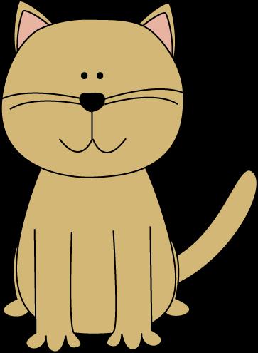 cartoon+cats+images+3.png.