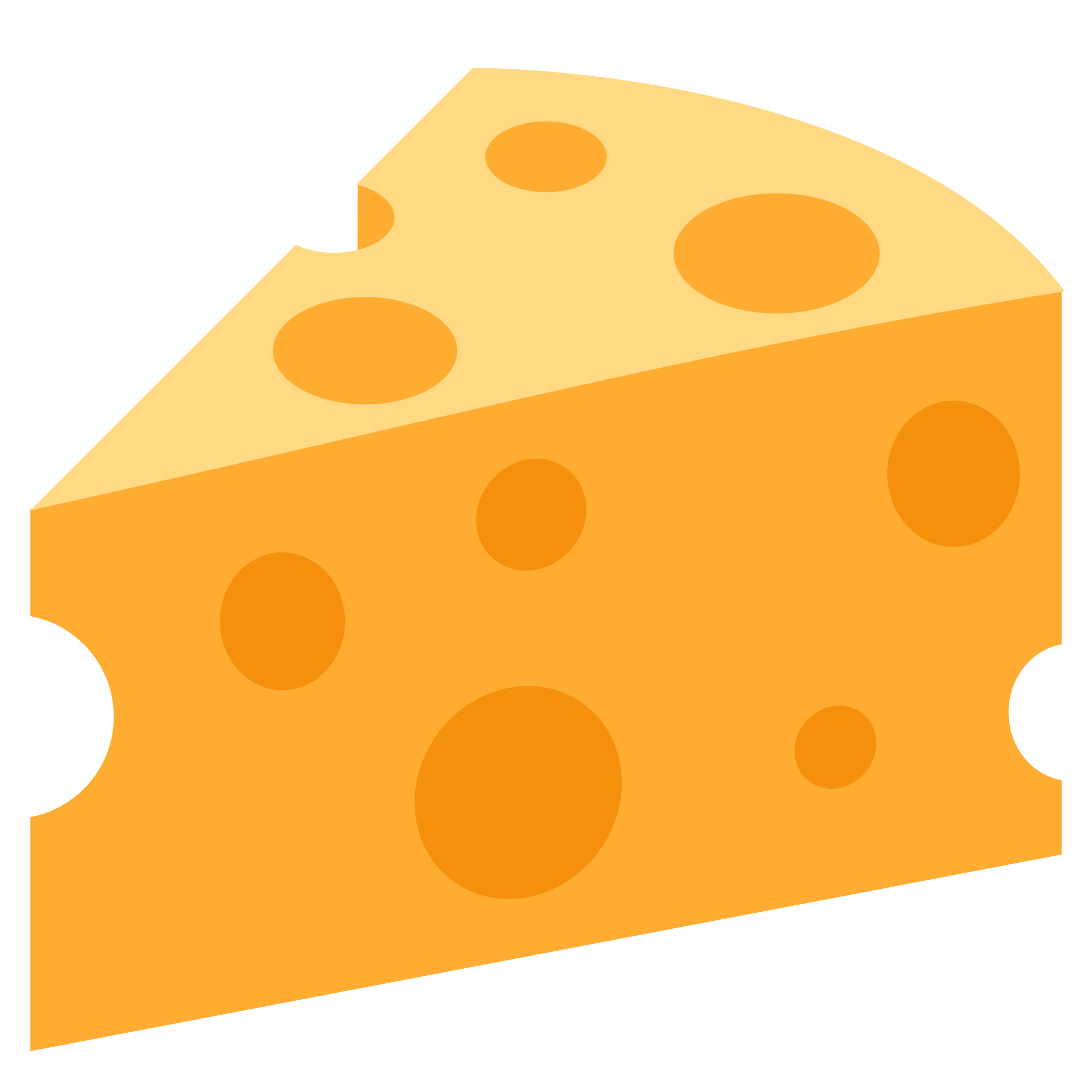 Dairy clipart cheese wedge, Dairy cheese wedge Transparent.