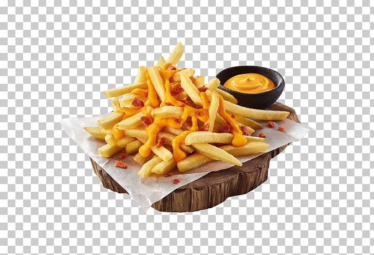 French Fries Potato Wedges Cheese Fries Junk Food Steak.