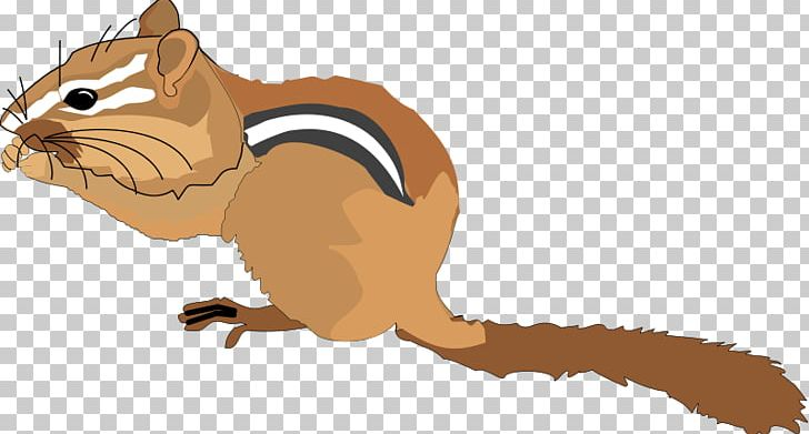 Chipmunk Squirrel Rodent PNG, Clipart, Alvin And The.