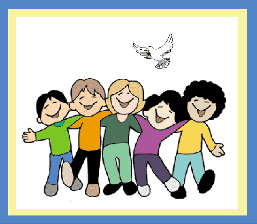 3 christian teenagers clipart clipart images gallery for.