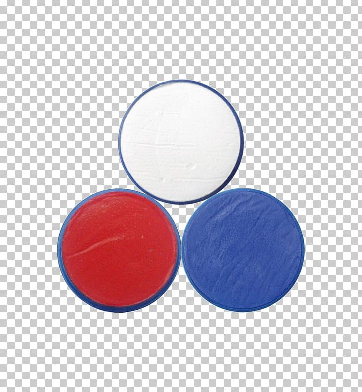 Blue Red White Paint Yellow PNG, Clipart, Blue, Circle, Face.