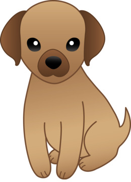 3 color dog clipart clipart images gallery for free download.