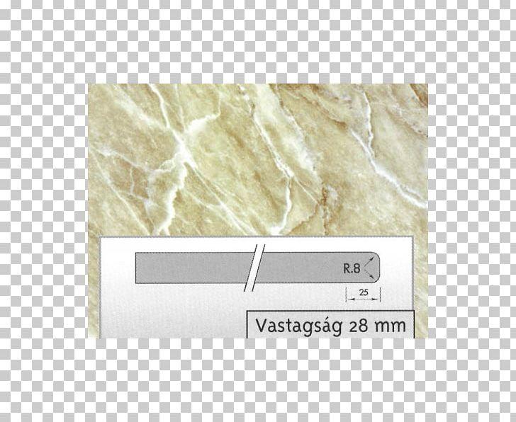 Marble Beige Color Székesfehérvár Dekorspan Kft PNG, Clipart.