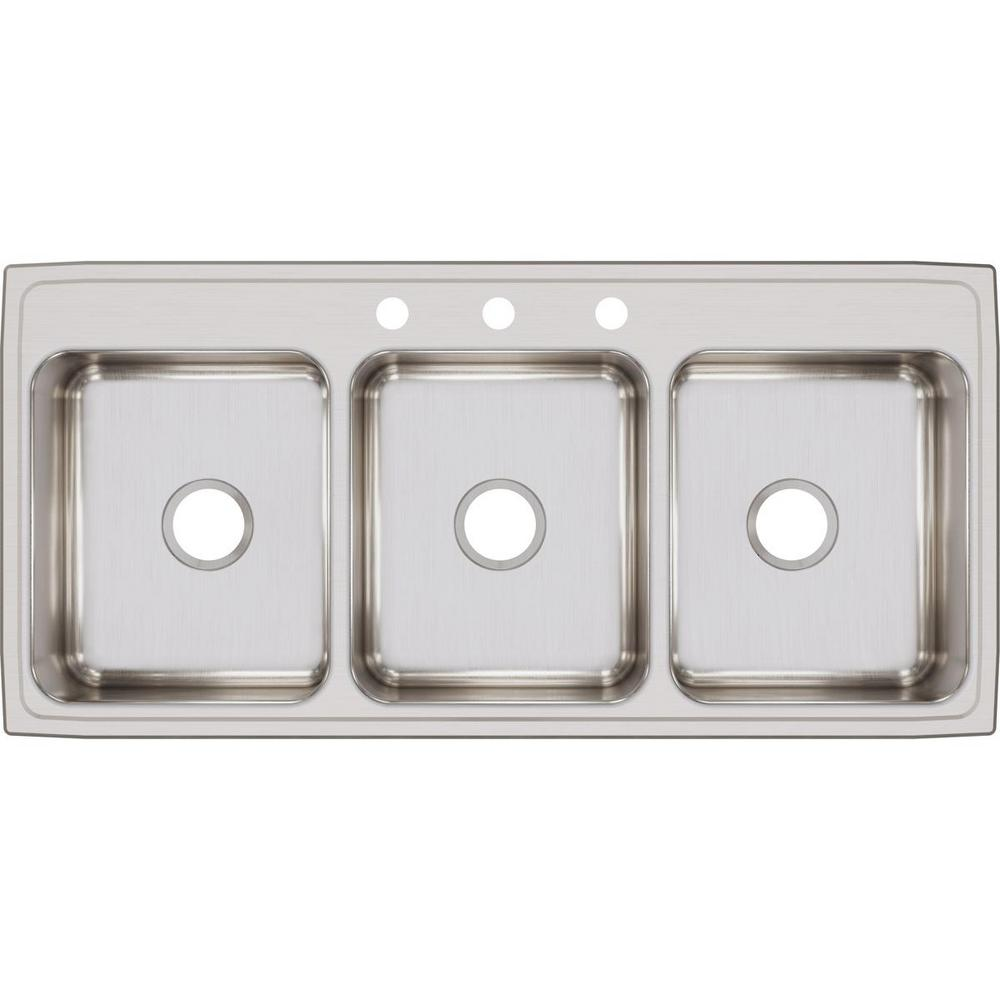 3 compartment sink clipart large clipart images gallery for.