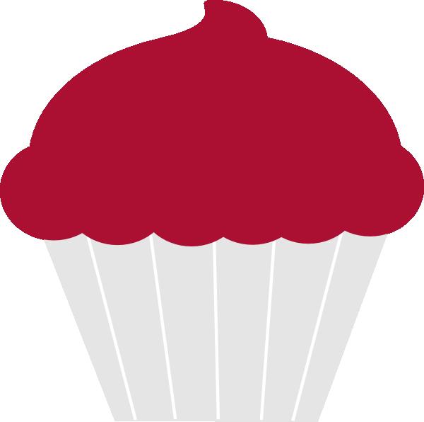 Muffin clipart 3 cupcake, Muffin 3 cupcake Transparent FREE.