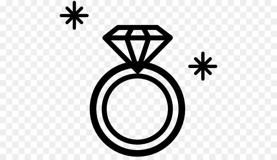 Diamond ring clipart png 3 » Clipart Station.